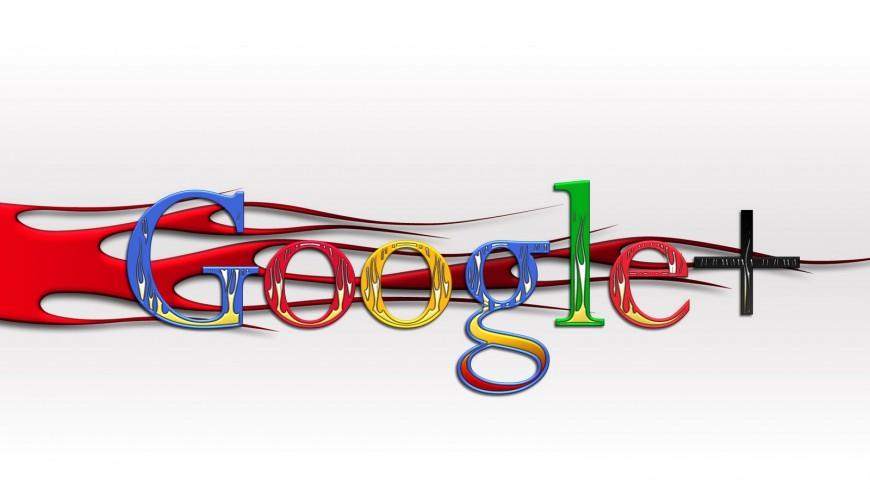 Pourquoi Google + est-il important pour le SEO ?