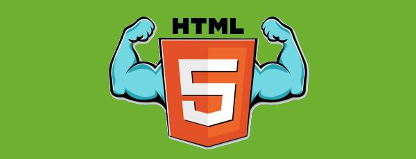 Bénéfices du HTML5 sur le Référencement