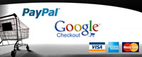 banner-payment-choices