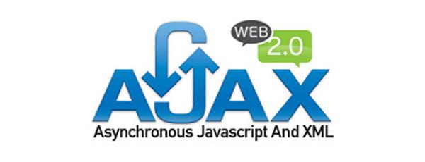Utiliser le AJAX sans nuire à son référencement ?
