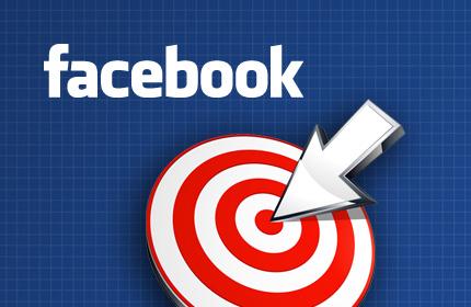 facebook-publicite-public-cible