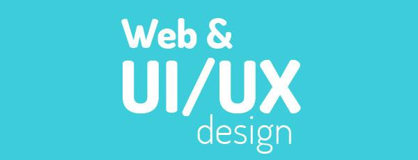 UI UX d'un e-commerce : Comment offrir la meilleure expérience?