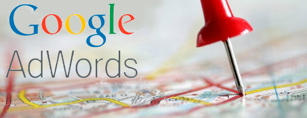 Adwords : L'ascension au sommet
