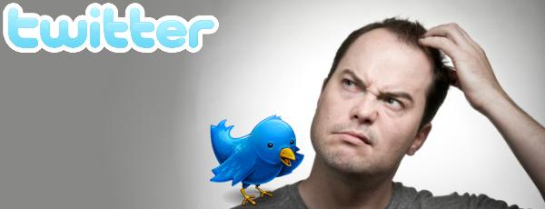 Survol des réseaux sociaux – Twitter