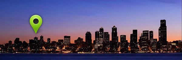 Inbound Marketing : Les meilleures pratiques pour l'immobilier