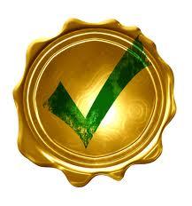 regle d'or