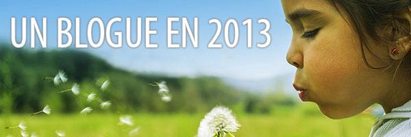 SEO : 6 raisons d'avoir un blogue en 2013