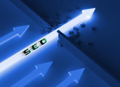 optimize blog for better seo results