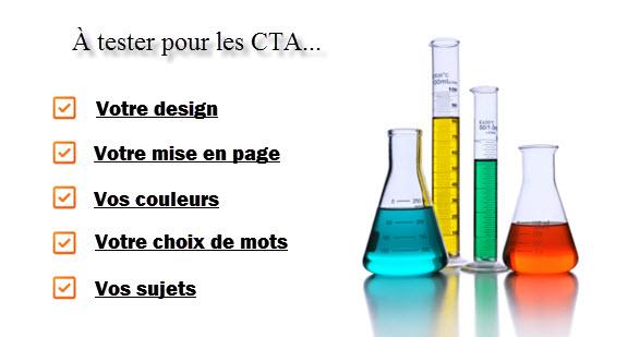 tests-cta