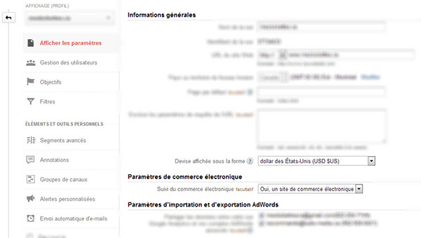 configuration-e-commerce-google-analytics