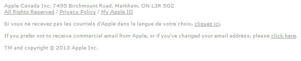 email-desinscription