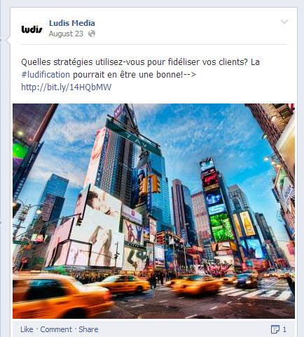 facebook-ludistimeline