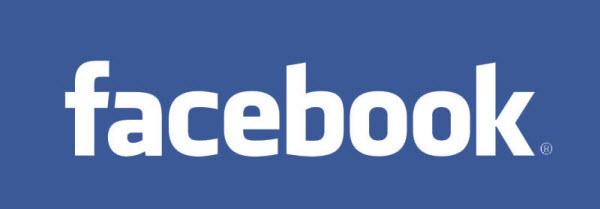 Bâtir son succès avec la publicité Facebook!
