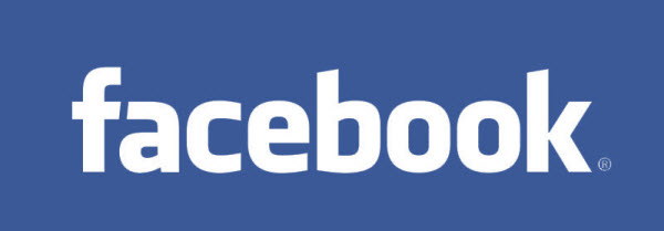 facebook succes