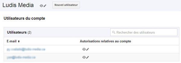 gestion-des-utilisateurs-google-tag-manager