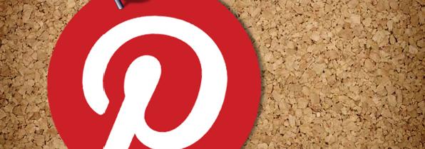 Quelques conseils pour utiliser Pinterest en entreprise