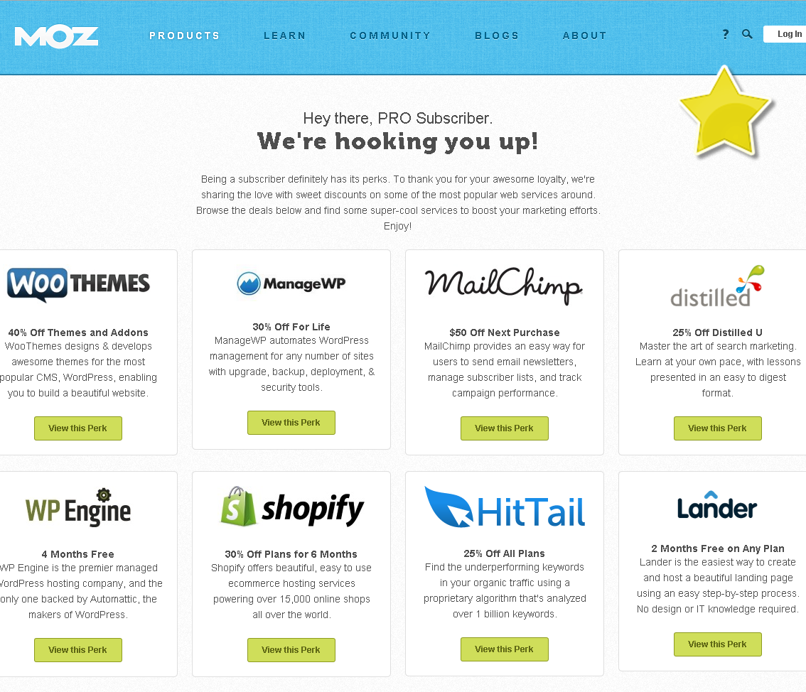 screenshot example moz