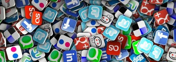 Réseaux sociaux: les meilleures pratiques en 2013