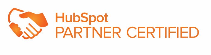 HubSpot-certification
