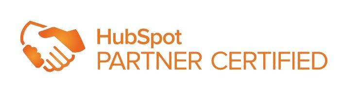 Ludis Media devient Partenaire Certifié HubSpot!