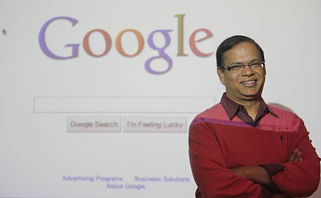 google-amit-singhal-search