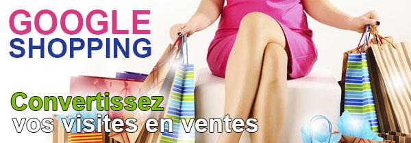 google-shopping-convertissez-vos-visites-en-ventes