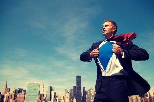 marketing-superhero