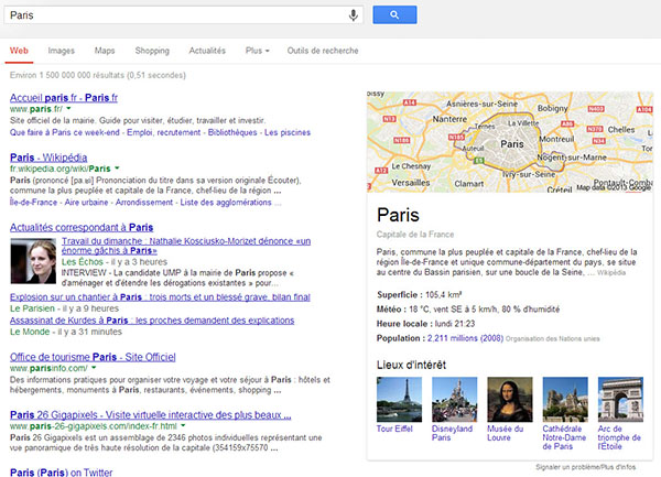 paris-google-knowledge-graph