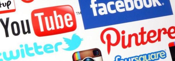 Augmenter le ROI médias sociaux grâce aux influenceurs