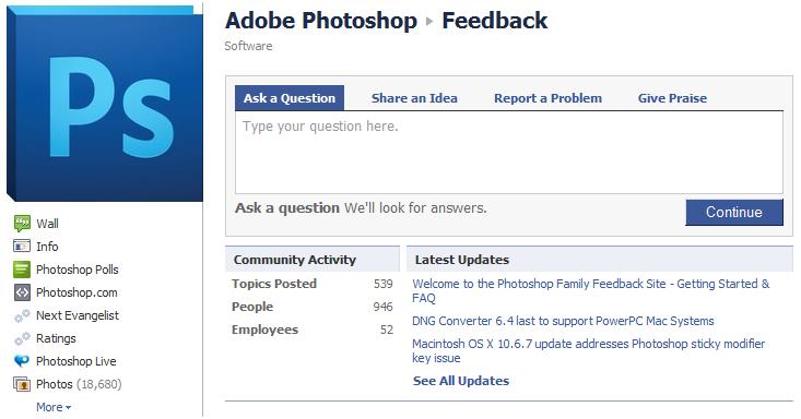 photoshop-feedback