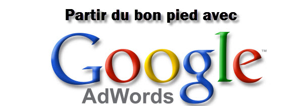 Google Adwords : Des Visites Payantes