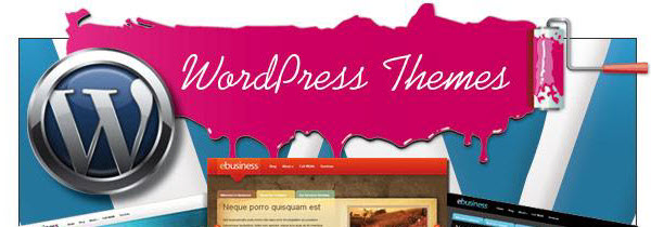 banner wordpress