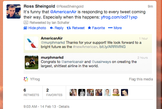 fail-americanairlines