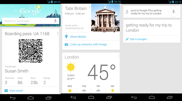google-now-update-on-android