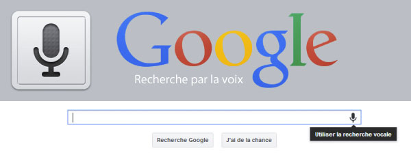 google-un-peu-plus-pres-de-lordinateur-de-star-trek