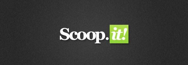 Scoop.it: Comment augmenter votre visibilité sur le net