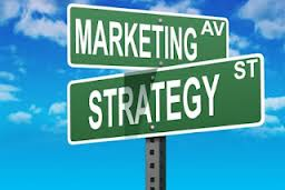 Marketing et stratege seo