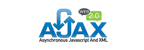 Using Ajax without harming SEO