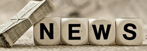 Top 5 médias sociaux de la semaine du 11 au 15 novembre