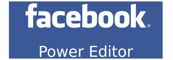 banner power editor
