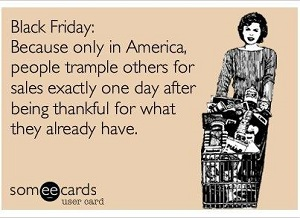 black-friday-humor