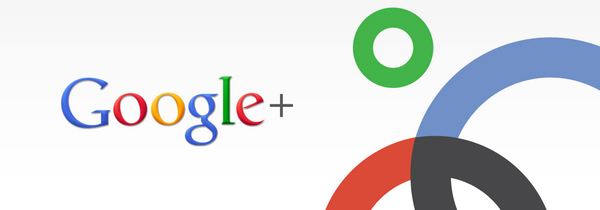 Why Google+ is important for SEO?