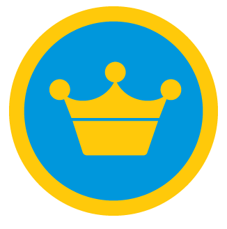 mayor Foursquare: Quand un check in vaut mille mots