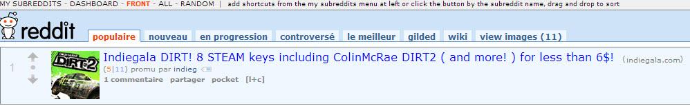 reddit-pub