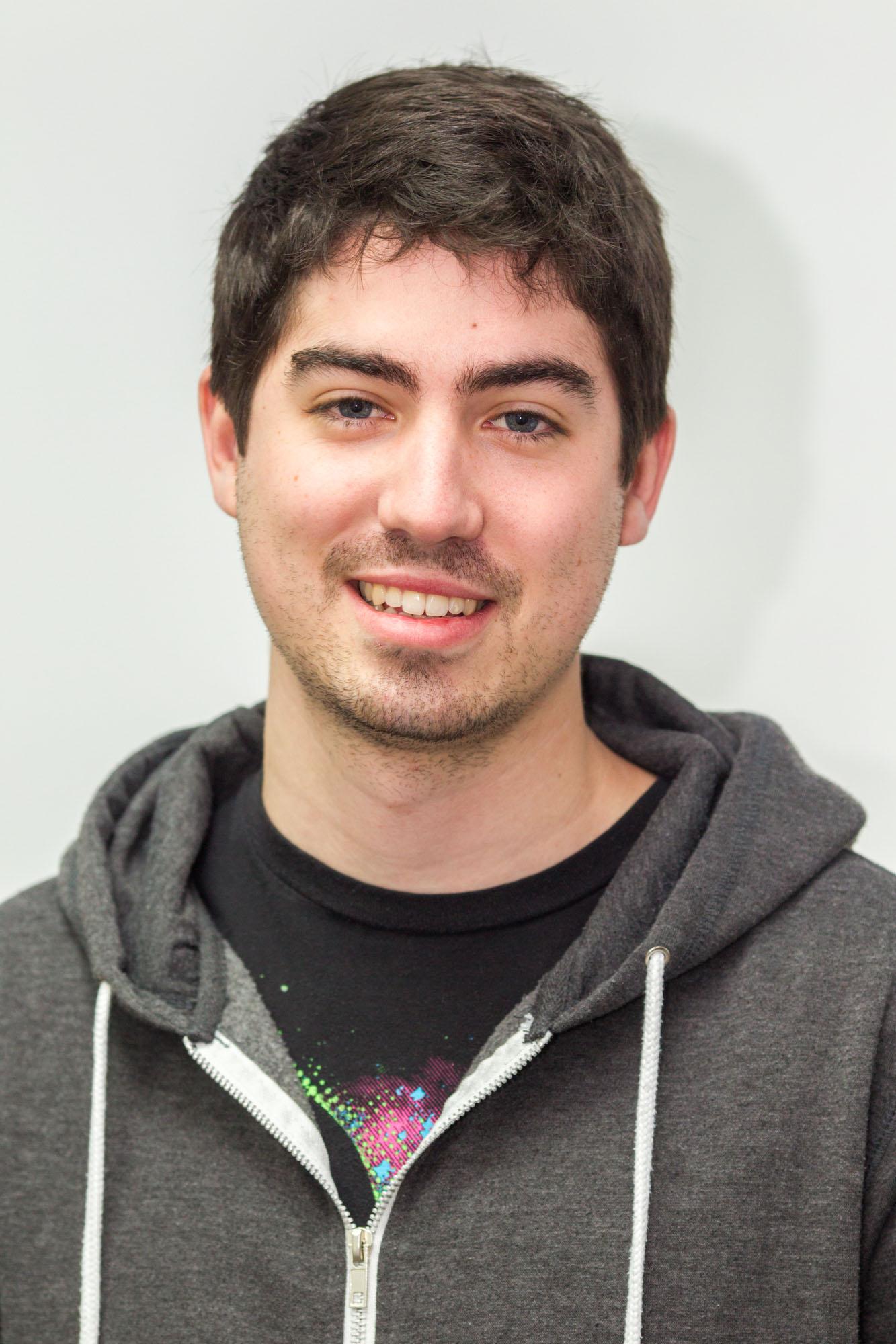 Sébastien Lamanna