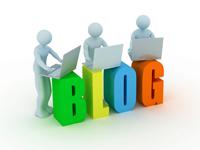 Publication flexible de votre blog