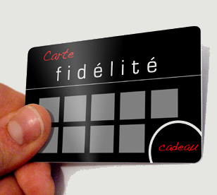 carte-fidelite