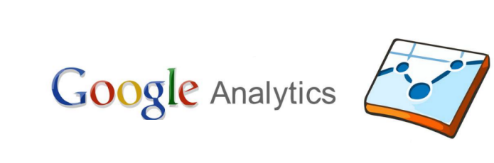 5 New features that will rock your Google Analytic performances