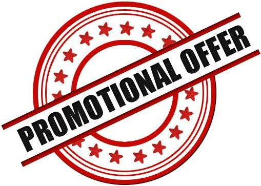promotional-offer-example