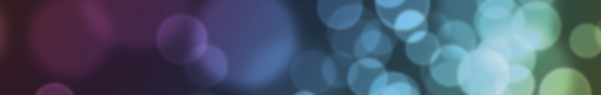 banner3_flou_blog